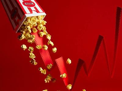 Netflix Noelialozano papercrafts tactile handmade