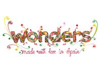 Wonders Drible1