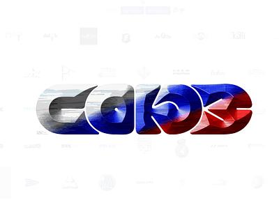 UNION (SOYUZ) vector logo branding