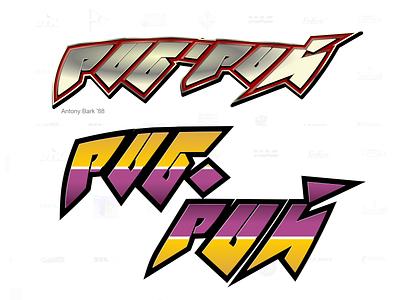 ROB-ROY logo vector logo branding
