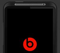 Beats Audio FM
