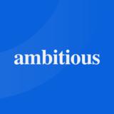 Ambitious Studio