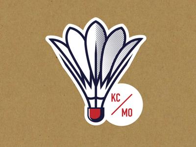Kansas City / MO