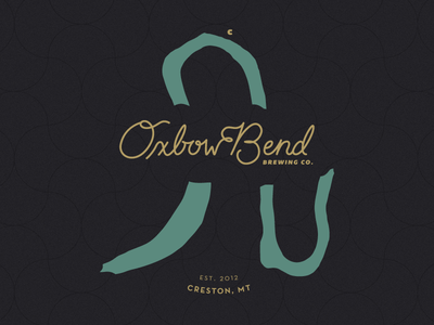 Oxbow Bend Brewing Co.