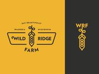 Wild Ridge Farm 2