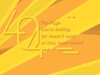 Wacky 404