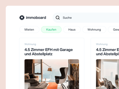 Listing page product listing listing page products page