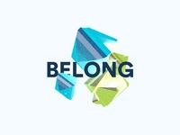 Björk - Belong