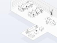 Emily Dennis - Plant Design Services