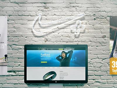Nikeplushq