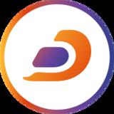 Duxica