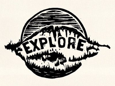 Explore Woodcut camping hiking backpacking mountain colorado horsetooth rock horsetooth fort collins woodcut explore