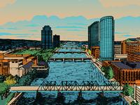 Grand Rapids Preview