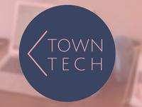 TownTech