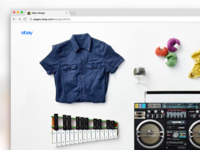 eBay.com/design