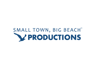 Small Town Big Beach Productions