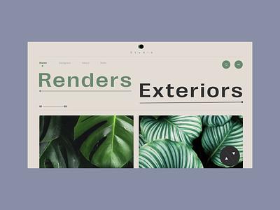 Design Studio Web Design popular pro web studio ux vector illustration design color application app branding logo motion graphics graphic design 3d animation ui