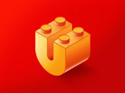 Utilizer logo