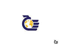 The Diaspora Days Logo