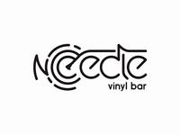 Needle Vinyl Bar