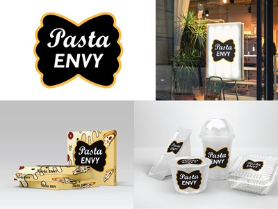 Logo for a restaurant vector logo branding graphic design design simple logo unique logo restaurant logo restaurant pasta logo pasta