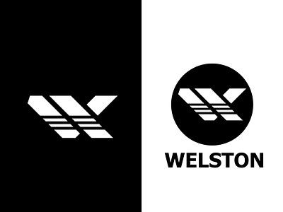 Sports clothing brand logo clothing brand vector logo branding graphic design unique logo sports clothing logo sports brand sports