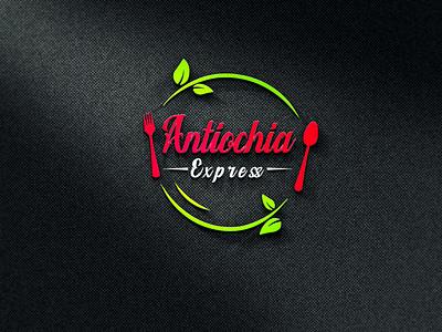 Restaurant Logo vector design logo branding graphic design creative logo unique logo restaurant restaurant logo