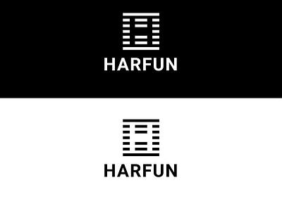 Logo for clothing company creative logo unique logo vector design logo branding graphic design home clothing logo clothing company logo h logo