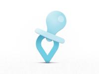 Symbol/Icon