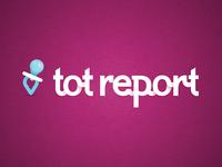 killed tot report logo