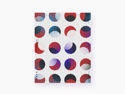 DESIGN A POSTER · DAY 027 design graphic design art design visual deisgn poster design graphic art visual poster