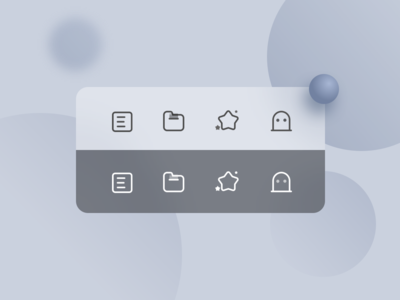 Note Tab iCon