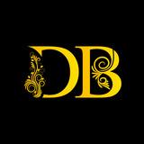 Design Burg24