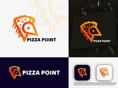 Modern restaurants logo design identity logo designer logotype portfolio responsive shop simple redesign restaurant brand designer vector illustration brand identity brand design minimal design graphic design branding logo