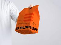 Best Burger