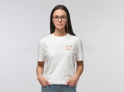 divine.dev php react javascript programming code development minimal clean brand branding swiss style typography identity logo design t-shirt merch