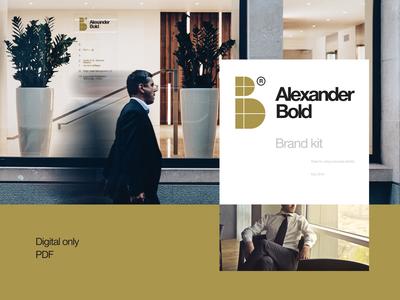 Alexander Bold