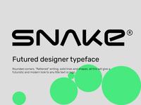 SNAKE®