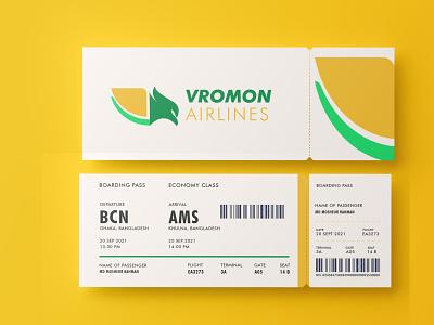 Airlines Ticket online ticket travel ticket airlines ticket