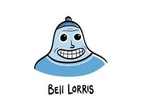 Bell Lorris