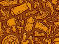 Make It Fungi