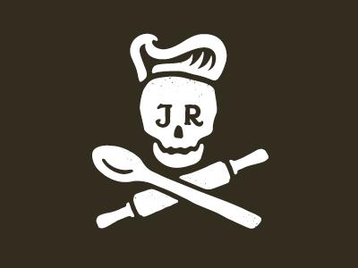 JRRRRR