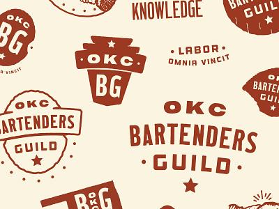 BG bartender oklahoma