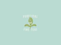 Fine Teas