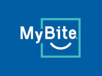 MyBite