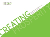 TPAC Creating Prosperity Cover