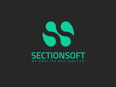 Section Soft