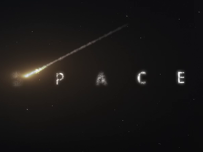 Outer_Space_Cinematic Intro