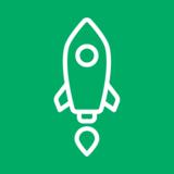 Launch Logos