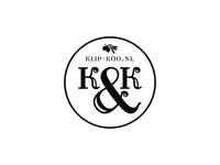 Klip & Koo Logo